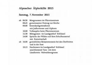 2015_programm
