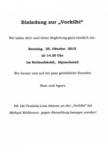 2015_vorchilbi_einladung