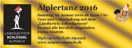2016_aelplertanz_22