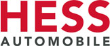 Hess_Automobile_Logo