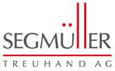 Segmueller_Logo
