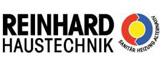 reinhard-haustechnik