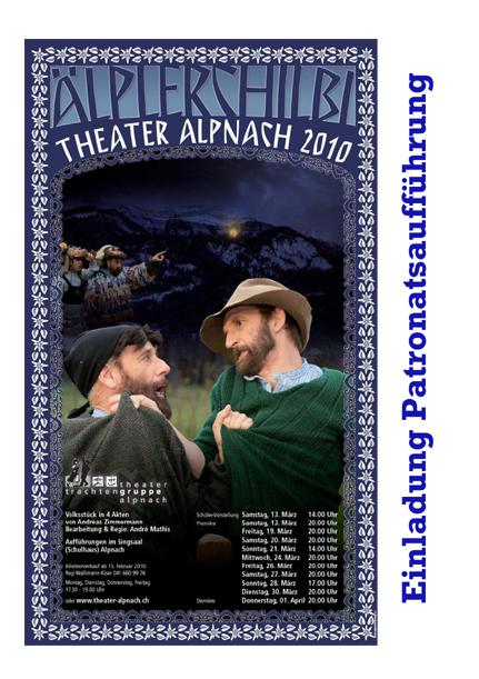 2010_einladung_theater_alpnach1