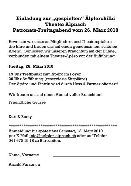 2010_einladung_theater_alpnach2