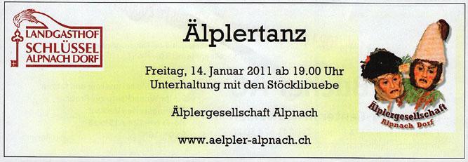 2011_aelplertanz