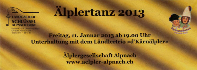 2012_aelplertanz