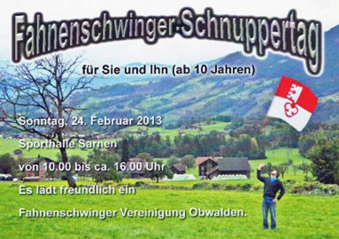 2013_fahnenschwinger-schnuppertag