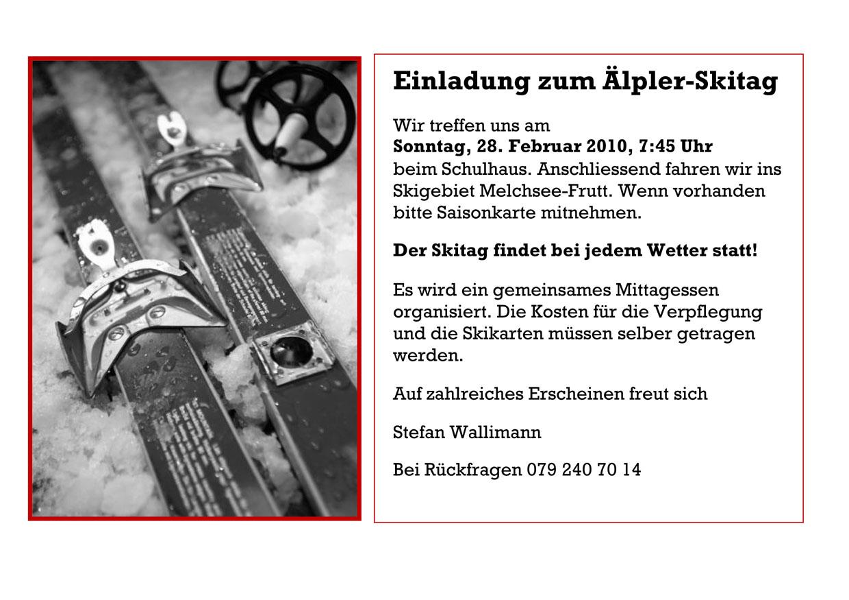 einladung_skitag_2010