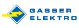 gasserelektro