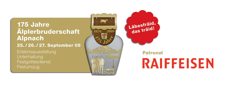 aelpler_patronat_quer_farbig