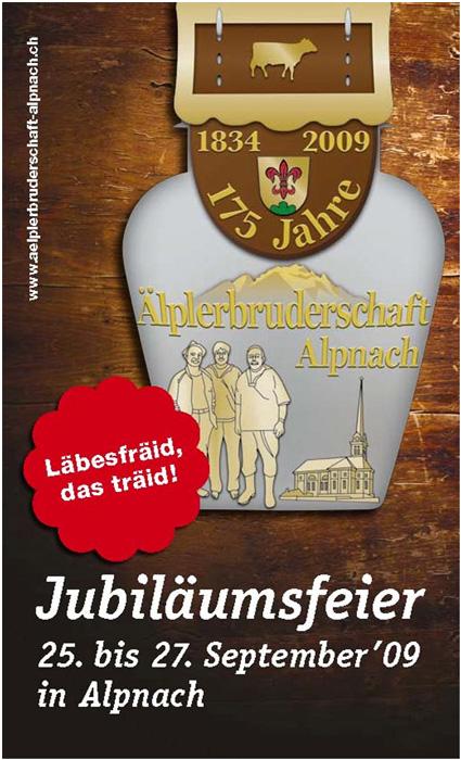 aelplerbruderschaft_jubifeier09
