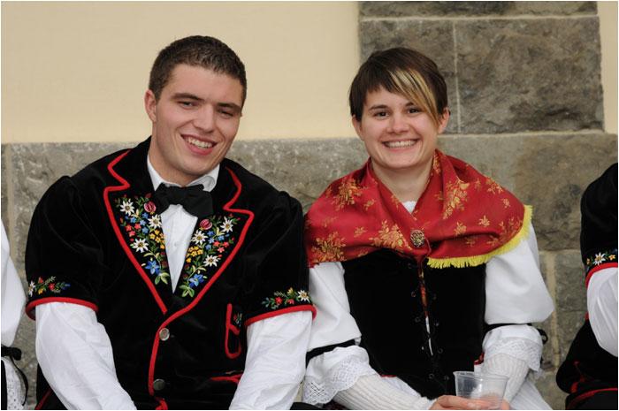 aelplerchilbi_alpnach_2011_1781