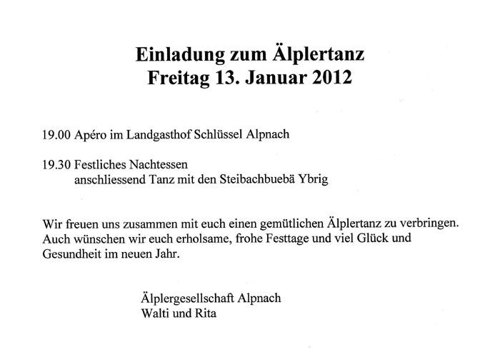 2011_aelplertanz_einladung2
