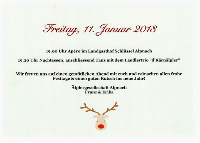 2013_aelplertanz_einladungstext