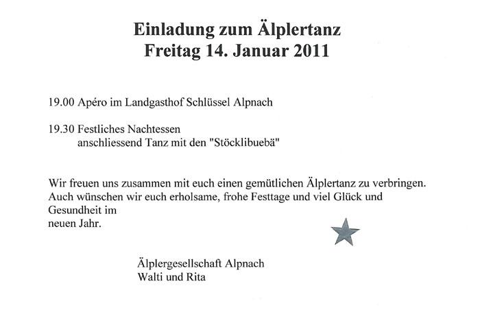 aelplertanz_einladung2