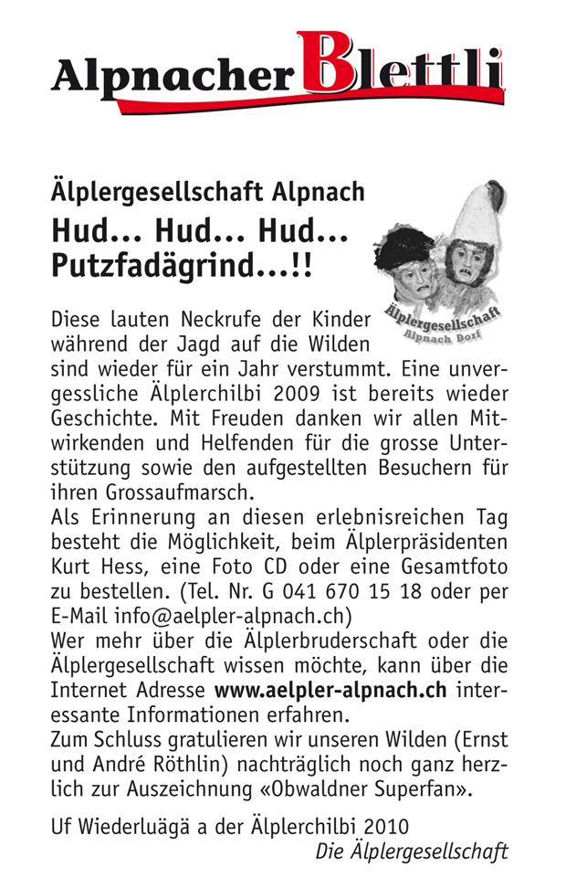 alpnacher-blaettli