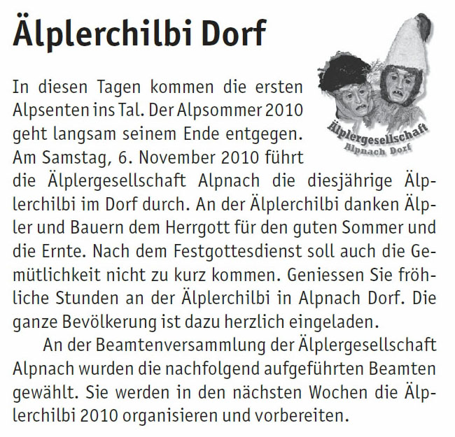 2010_aelplerchilbi_dorf_blettli