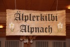2017_aelplerchilbi_07
