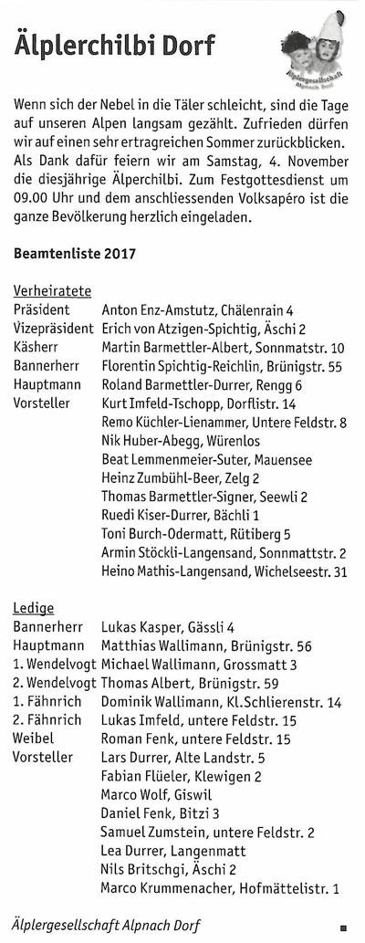 2017_alpnacher-blettli-beamte
