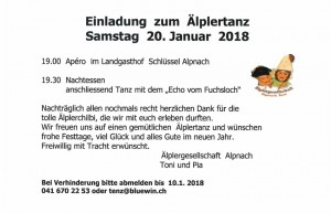 2018_aelplertanz_einladung_text