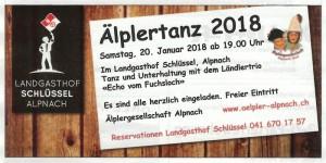 2018_inserat_aelplertanz_schluessel